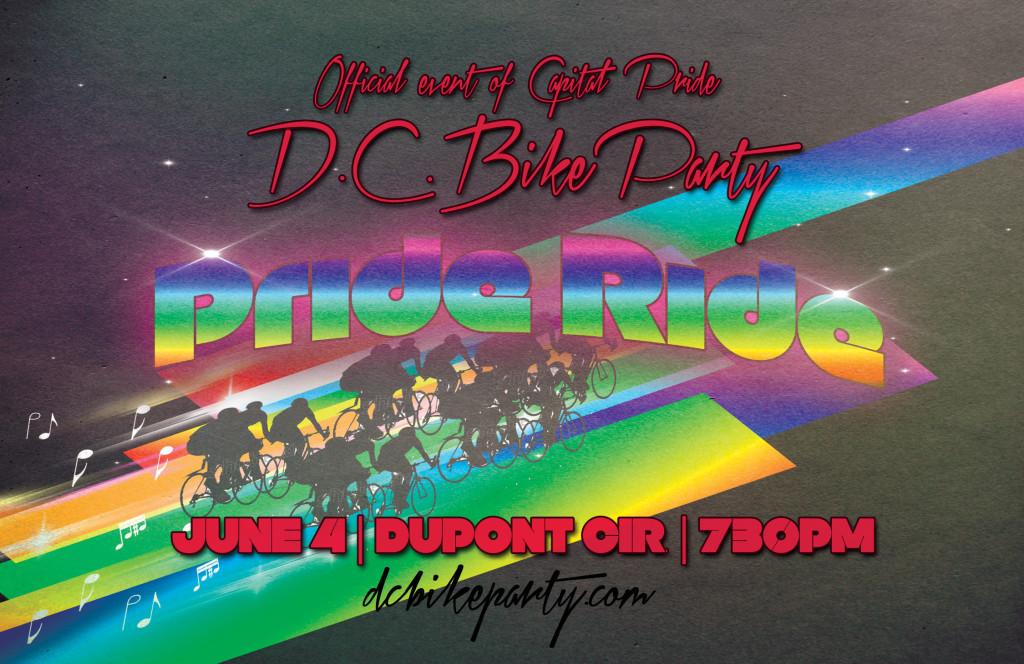 DCBP-pride-ride-1 (1)