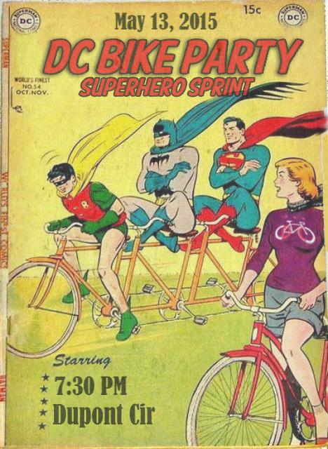 DCBP-super-ride-2
