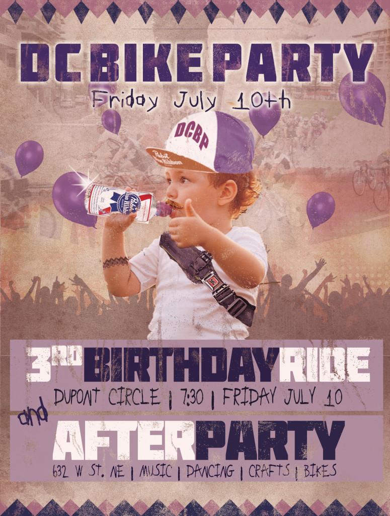 DCBP-birthday-2015
